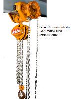 palang kéo tay kito nhật bản CB005;CB...