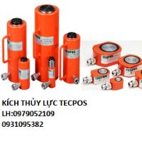 kích thủy lực tecpos TS-55;TS-510;TS-...