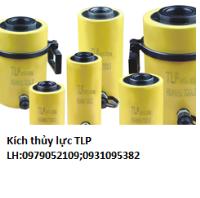 Kích thủy lực TLP Model HHYG-20100